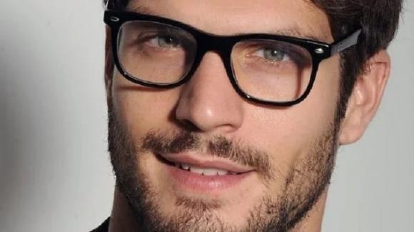 """Grande Fratello Vip, Elia Fongaro furioso: """"Gli autori hanno già scelto chi deve arrivare fino in fondo"""""""