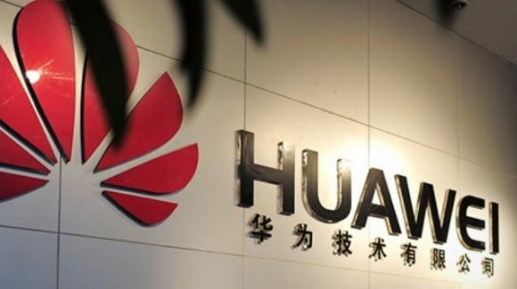 L'America invita gli alleati a non usare i telefoni Huawei