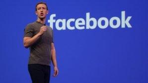 Facebook: ancora coinvolta in problemi di disinformazione e polemiche post Cambridge Analytica, bersagliata anche dal fisco