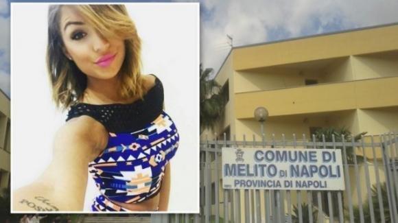 Napoli, 24enne investita e uccisa: condannato a 4 anni l'ex. Madre della vittima tenta il suicidio dopo la sentenza
