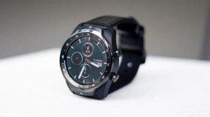 Mobvoi TicWatch Pro 4G: lo smartwatch elegante e intelligente guadagna la connettività 4G