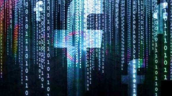 Facebook: considerata l'ipotesi di vendere i dati degli utenti, e problemi con la comunità afroamericana