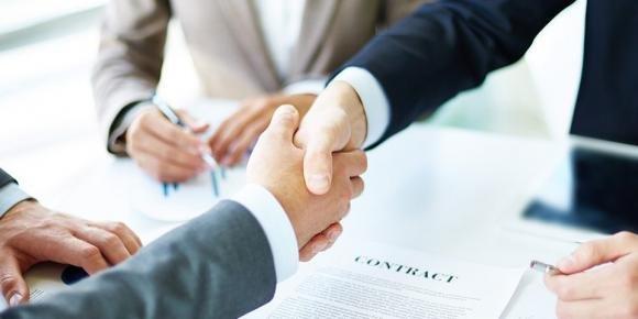 Assunzioni e offerte di lavoro in Banca e Assicurazione: le posizioni aperte a novembre e dicembre