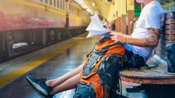 Biglietti Interrail gratis. Ecco le scadenze
