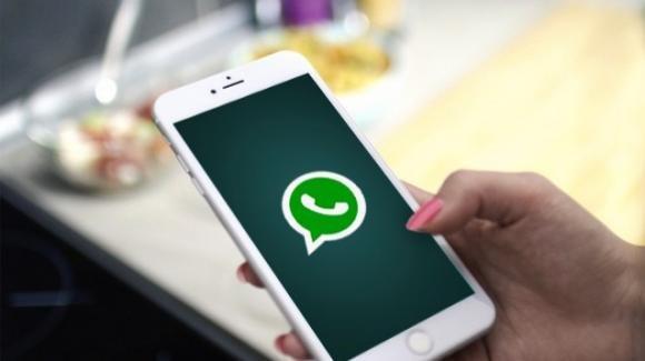 WhatsApp: le nuove videochiamate di gruppo sbarcano su Android. Avvistate due utili e innovative feature aggiuntive