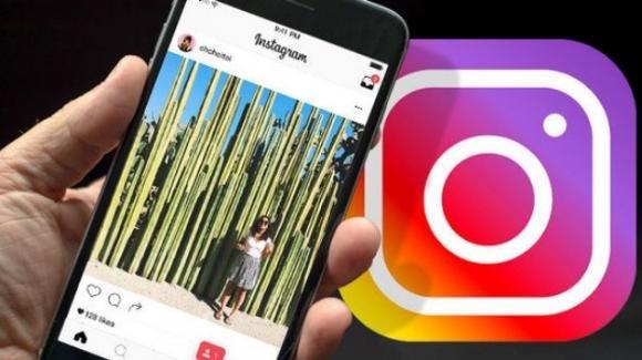 Instagram: in arrivo strumenti ad hoc per influencers e creators