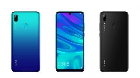Huawei P Smart 2019 vs Umidigi F1: scontro tra middle-range a suon di AI e specifiche top