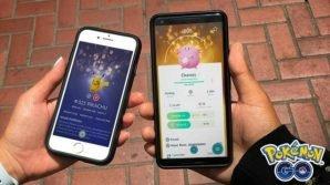Su Pokémon GO arrivano (finalmente) le lotte tra allenatori in PvP: ecco tutti i dettagli