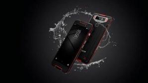 Cubot Quest Life: lo sport smartphone rugged è ora più accessibile