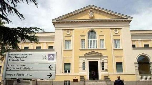 Emergenza Covid-19, la Fisar Roma e Castelli Romani dona 2500 euro ...