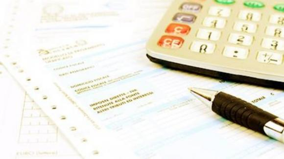 Pensioni anticipate con Quota 100 e Reddito di cittadinanza: ecco come funzioneranno