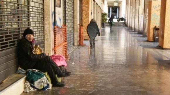 Palermo, il senzatetto Aldo ucciso per 25 euro: sedicenne rom confessa