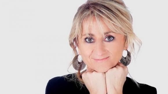 """Luciana Littizzetto parla dopo la rottura con Davide Graziano: """"Cerco marito, ma non scrivete che sono single"""""""