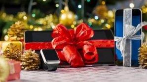 Guida ai più bei regali smart ed hi-tech per le festività natalizie del 2018
