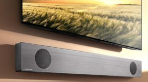 CES 2019: LG propone le rinnovate soundbar smart di Meridian, Philips i nuovi proiettori smart a tiro corto