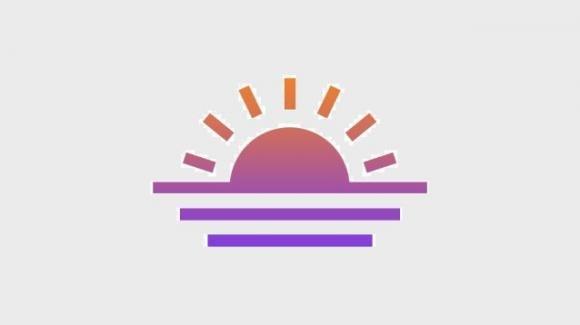 Meditations, la vetrina (per Windows e macOS) con 365 giochi indie gratuiti