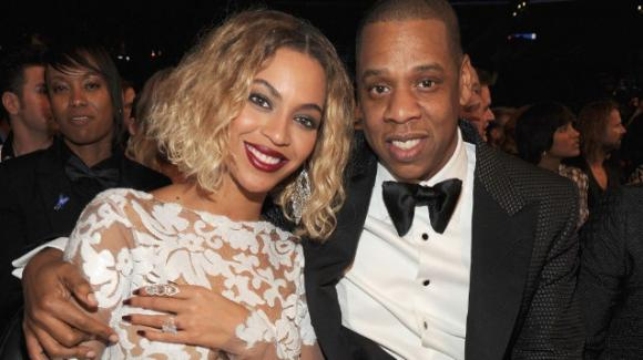 "Beyoncè e Jay-Z, appello ai fan: ""Dobbiamo diventare tutti vegani"""
