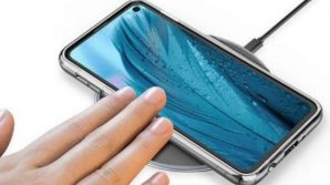 Galaxy S10: novità su totale delle varianti, Galaxy S10 Plus, e Galaxy S10 Lite