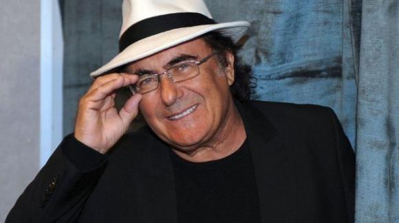 Al Bano Carrisi, un nuovo film di produzione italo-turca al posto di Gerard Depardieu