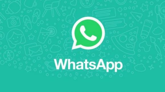 WhatsApp: su Windows arriva il picture-in-picture per i video, e su Android si rivoluziona l'invio di file audio