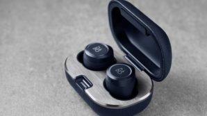 CES 2019: è tripudio di smartwatch (Mobvoi) e cuffie/auricolari smart (JBL, Bang&Olufsen, Nura, Jabra, HyperX)