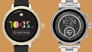 Smartwatch di classe al CES 2019, grazie ai nuovi modelli di Fossil