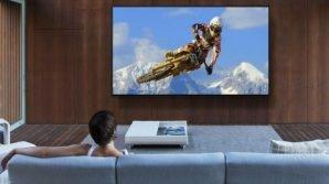 TV Sony: al CES 2019 abbracciano la risoluzione 8K (ma non solo) ed Assistant