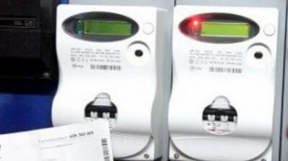 Truffa nuovi contatori luce e gas Enel: controllo fasce orarie in corso, ecco come funziona