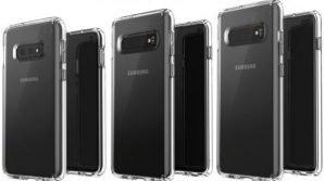 Galaxy S10: anticipato il rapporto qualità/prezzo per l'Italia, ecco le primizie su estetica, prestazioni, e feature