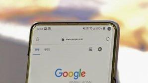 Samsung Galaxy S10: secondo la critica, il foro sul display non sarà una nota negativa