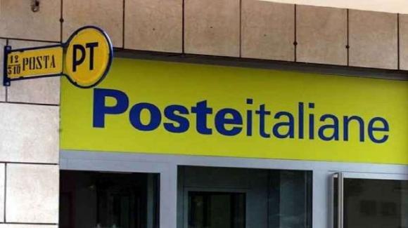 Poste Italiane, nuovi posti di lavoro da febbraio 2019