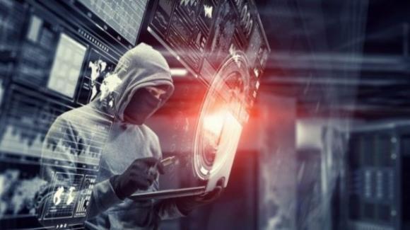 Collections#2-5: 2.2 miliardi di username e password hackerati in un archivio online da 845 GB