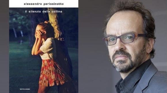 Il nuovo romanzo di Alessandro Perissinotto indaga sul sequestro di una minorenne