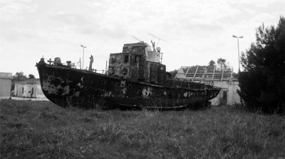 Governo Prodi e blocco navale del 1997. Morti 81 albanesi ma nessuno fu processato
