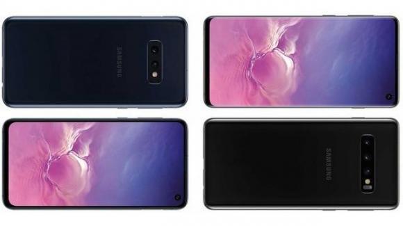 Galaxy S10: dissipati vari dubbi anche sulla versione Essential, e sulla data di distribuzione della Limited Edition