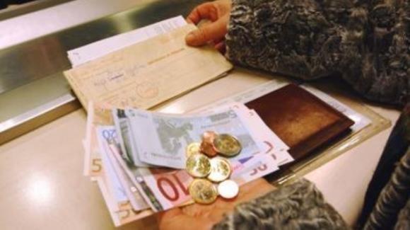 Pensioni di cittadinanza al via dal prossimo 6 marzo
