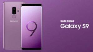 Samsung Galaxy S9 svenduto a soli 239 euro. ll tutto tramite MediaWorld e i Blue Days