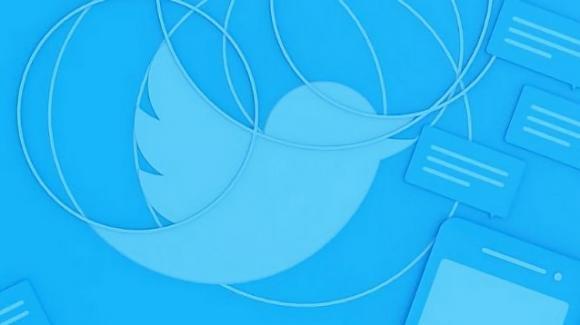 Twitter: i messaggi cancellati restano ancora accessibili. Quelli modificati potrebbero ricevere solo la rettifica
