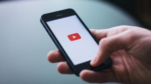 YouTube: ancora bug nella versione iOS per iPad, mentre YouTube Music guadagna il supporto per Android Auto