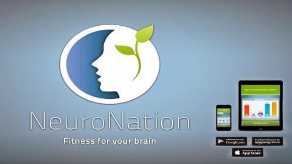 NeuroNation: disponibile su Android e iOS la palestra mentale in stile Brain Training del Dr. Kawashima