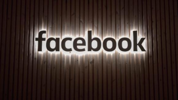 Facebook: reprimenda dalla UE, successo tecnico, test estetici, nuove funzioni in arrivo (anche per la privacy)