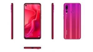 Ulefone: al MWC 2019 con un'intera nuova line-up di smartphone, per tutti i gusti