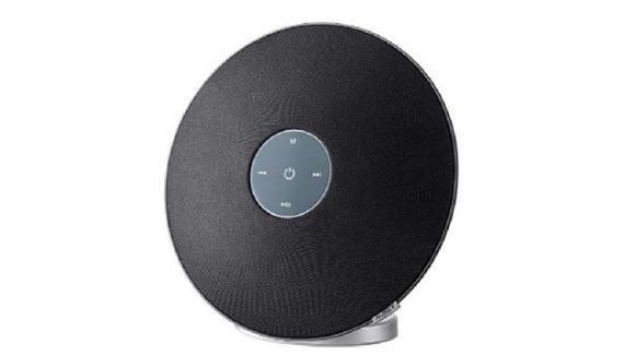 Aukey SK-M36: altoparlante Bluetooth da 20W con microfono incorporato