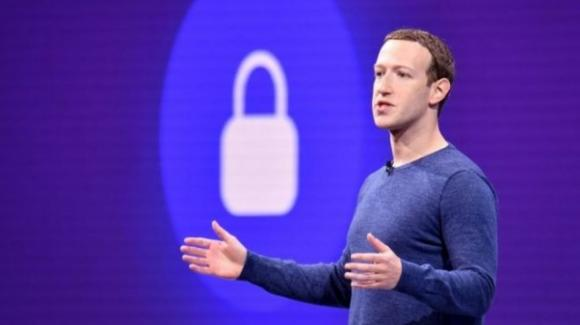 Zuckerberg conferma: Instagram/Facebook/WhatsApp saranno unificati, all'insegna di privacy e interoperabilità