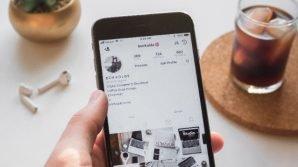 Instagram: attenzione all'attacco di phishing che ruba l'account e chiede un riscatto
