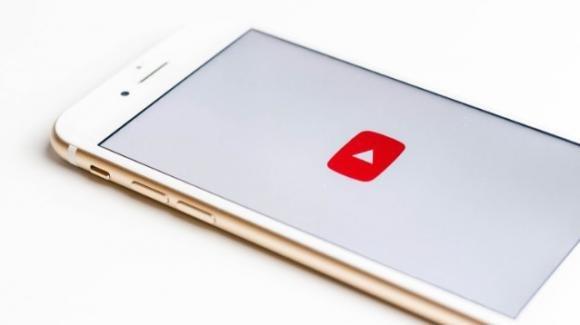 YouTube: novità per YouTube Music e Premium, filtri AR per le Storie