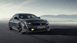 Salone dell'auto di Ginevra 2019: da Peugeot novità anche per la mobilità ibrida ed elettrica