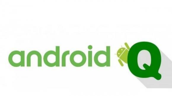 Android Q: arriva la prima beta, ecco dove scaricarla e quali sono le novità