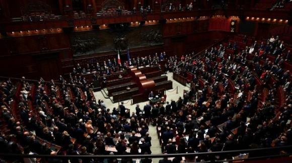 Pensioni Quota 100 e Reddito di Cittadinanza: via libera al decretone dalle Commissioni della Camera. Ecco cosa cambia