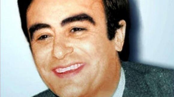 Omicidio Scopelliti, svolta nelle indagini. Fra i 17 indagati spunta anche Matteo Messina Denaro